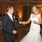 Isabella & Daniel's wedding dance