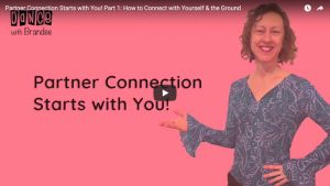 Partner Connection Video Series-Part 1
